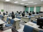 語言教室(一)