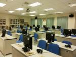 語言教室(二)