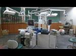 牙科臨床模擬訓練實驗室