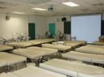 香粧品學系護膚教室