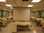 護理學院基本臨床技術教學中心