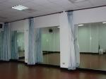 推廣教育中心多功能教室